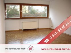 Apartment for rent 2 rooms in Trier - Ref. 4792057