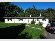 Maison à vendre F6 à Baccarat - Réf. 4129802