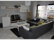 Wohnung zur Miete 3 Zimmer in Nittel - Ref. 4581115