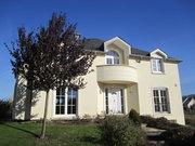 Maison individuelle à louer 5 Chambres à Walferdange - Réf. 4840714