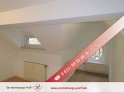Apartment for rent 2 rooms in Trier - Ref. 4922890