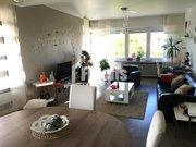 Appartement à vendre à Esch-sur-Alzette - Réf. 4673562