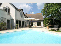 Maison à louer F7 à Strasbourg - Réf. 4505882