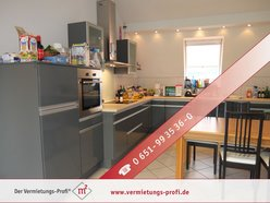 Wohnung zur Miete 3 Zimmer in Trier - Ref. 4858394