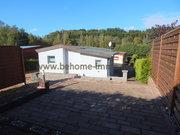 Haus zum Kauf 2 Zimmer in Weiskirchen - Ref. 4830234