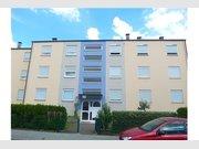 Wohnung zur Miete 4 Zimmer in Saarlouis - Ref. 4670746