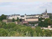Appartement à louer 2 Chambres à Luxembourg-Centre ville - Réf. 4830490