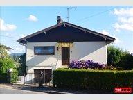 Maison à vendre F3 à Baccarat - Réf. 4700442
