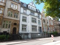 Apartment for rent 2 rooms in Trier - Ref. 4536858