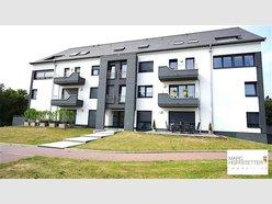 Appartement à vendre 2 Chambres à Bertrange - Réf. 4819482