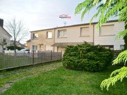 Vente maison 5 Pièces à Basse-Ham , Moselle - Réf. 4922394
