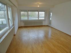 Appartement à vendre 2 Chambres à Strassen - Réf. 4176922