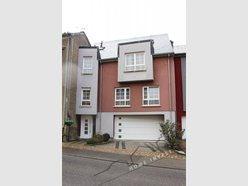 Appartement à vendre 3 Chambres à Bettembourg - Réf. 4218394