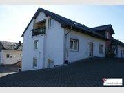 Wohnung zur Miete 2 Zimmer in Echternacherbrück - Ref. 4554794