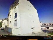 Appartement à vendre 1 Chambre à Kayl - Réf. 4526378