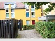 Wohnung zur Miete 1 Zimmer in Saarbrücken - Ref. 4624682