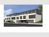 Maison à vendre 3 Chambres à Hesperange - Réf. 4600351