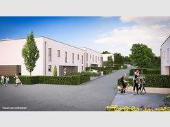 Maison à vendre 4 Chambres à Rodange - Réf. 4370986