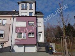 Appartement à vendre 4 Chambres à Esch-sur-Alzette - Réf. 4473898