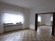 Wohnung zur Miete 4 Zimmer in Merzig - Ref. 4604970