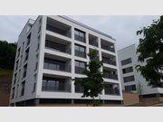 Appartement à louer 2 Chambres à Luxembourg-Centre ville - Réf. 3830826