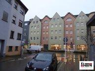 Appartement à vendre 2 Chambres à Bettembourg - Réf. 4203818