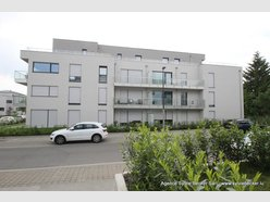 Apartment for rent 1 bedroom in Luxembourg-Cessange - Ref. 4531754