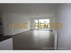 Appartement à louer 1 Chambre à Luxembourg-Cessange - Réf. 4531754