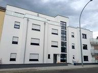 Apartment for rent 2 bedrooms in Schifflange - Ref. 4507690