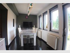 Maison à vendre 4 Chambres à Luxembourg-Hamm - Réf. 4642858