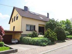 Maison à vendre 8 Pièces à Mettlach - Réf. 4566314