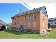 Renditeobjekt / Mehrfamilienhaus zum Kauf 10 Zimmer in Deuselbach - Ref. 4779306