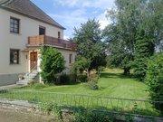Haus zum Kauf 4 Zimmer in Palzem - Ref. 4673322