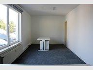 Bureau à louer à Steinsel - Réf. 4759610