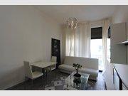 Studio à louer à Esch-sur-Alzette - Réf. 4653370