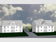 Wohnung zum Kauf 3 Zimmer in Saarlouis - Ref. 4531002