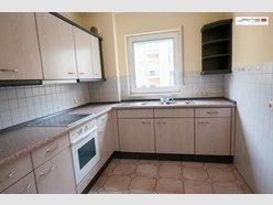 Appartement à vendre 1 Chambre à Echternach - Réf. 4506426