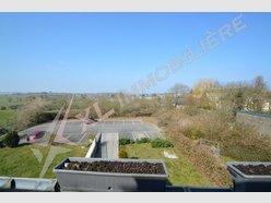 Appartement à vendre 3 Chambres à Bergem - Réf. 4412474
