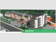 Wohnung zum Kauf 1 Zimmer in Merzig - Ref. 4838714