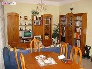 Appartement à louer à Dudelange - Réf. 4286010