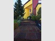 Haus zum Kauf 5 Zimmer in Junglinster - Ref. 4245050