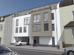 Appartement à vendre 1 Chambre à Steinfort - Réf. 4835137