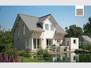 Haus zum Kauf 4 Zimmer in Wittlich - Ref. 4425786