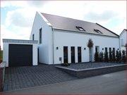 Einseitig angebautes Einfamilienhaus zum Kauf 4 Zimmer in Wolsfeld - Ref. 4503866