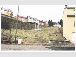 Terrain à vendre à Consthum - Réf. 4897082