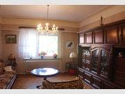 Maison à vendre 4 Chambres à Dudelange - Réf. 4708666