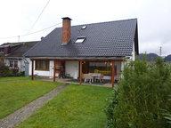 Freistehendes Einfamilienhaus zum Kauf 6 Zimmer in Merzig-Brotdorf - Ref. 4450874