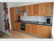 Appartement à louer 2 Chambres à Dudelange - Réf. 4590394
