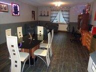 Maison à vendre F7 à Uckange - Réf. 4930362