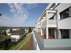 Apartment for rent 1 bedroom in Lorentzweiler - Ref. 4570170